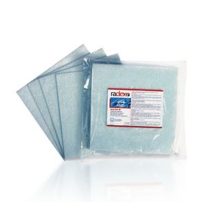 Reuseable Anti-Static Tack Rags 20x20cm